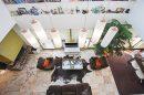 8 pièces  Saint-Maur-des-Fossés Le Parc 230 m² Maison