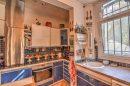 Maison 70 m² Saint-Maur-des-Fossés  4 pièces