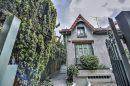 98 m² Maison Saint-Maur-des-Fossés le vieux saint maur 5 pièces