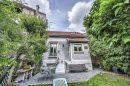 98 m² 5 pièces  Saint-Maur-des-Fossés le vieux saint maur Maison