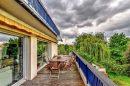 6 pièces Maison Chennevières-sur-Marne Coteaux  210 m²