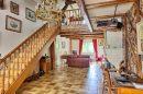 Maison  Boissy-Saint-Léger  9 pièces 189 m²