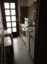 Immobilier Pro Saint-Maur-des-Fossés LA PARC 53 m² 2 pièces