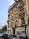 Immobilier Pro 53 m² 2 pièces Saint-Maur-des-Fossés LA PARC