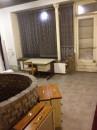 Immobilier Pro  Saint-Maur-des-Fossés LA PARC 2 pièces 53 m²
