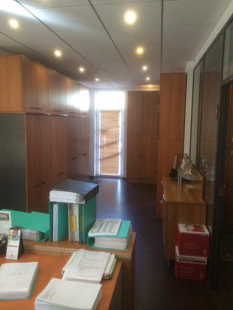 bureau saint maur des foss s all 39 immo agence immobili re. Black Bedroom Furniture Sets. Home Design Ideas