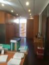 Immobilier Pro 72 m² 4 pièces Saint-Maur-des-Fossés