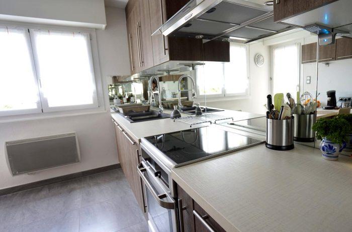 Appartement 4 pièces 97 m² Krafft