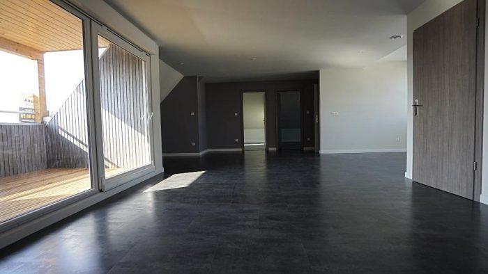 4 pièces Bourgheim   70 m² Appartement