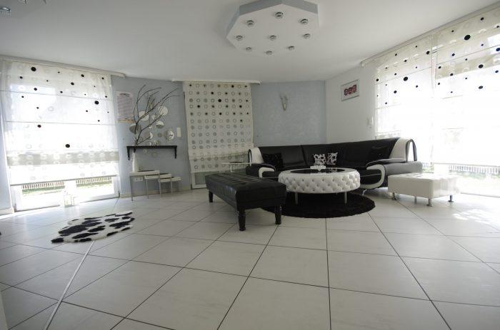Maison 6 pièces 190 m² Barr