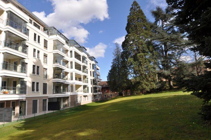Programme immobilier 0 m² Villefranche-sur-Saône Mairie & marché couvert  pièces