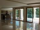 Programme immobilier  Villefranche-sur-Saône Mairie & marché couvert  pièces 0 m²