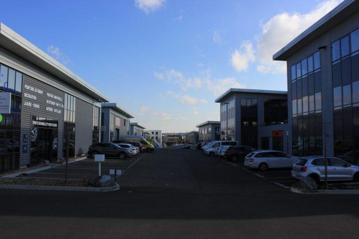 Programme immobilier 0 m² Villefranche-sur-Saône Centre, Gare & Autoroute  pièces