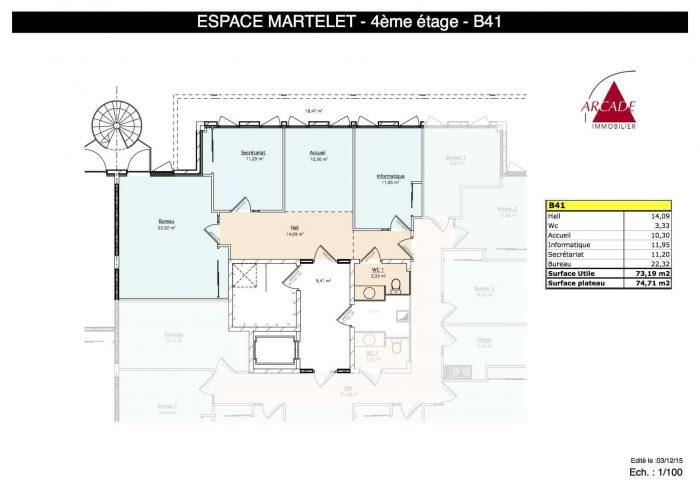 Programme immobilier Limas Villefranche sur Saône 0 m²  pièces