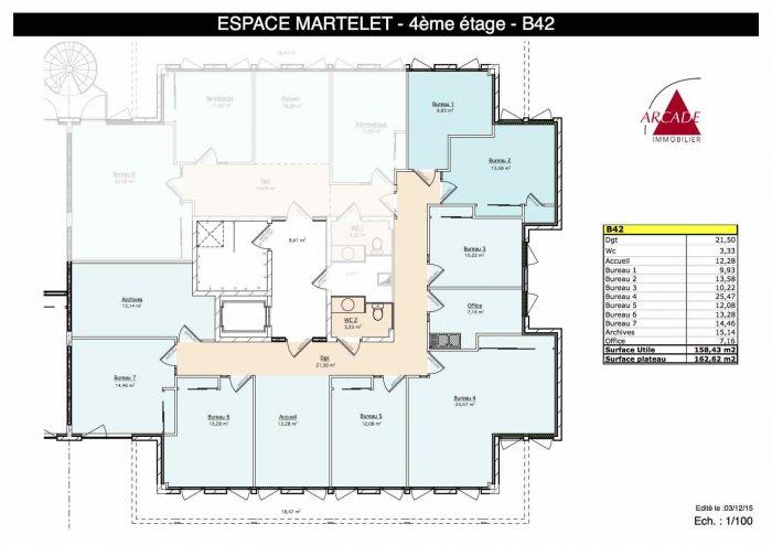 Programme immobilier 0 m² Limas Villefranche sur Saône  pièces