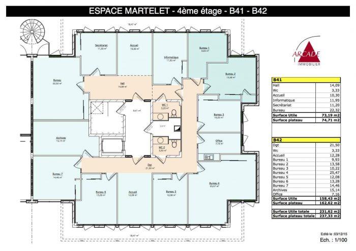 Programme immobilier 0 m²  pièces Limas Villefranche sur Saône
