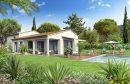 Programme immobilier 0 m² Cavalaire-sur-Mer Golfe de Saint-Tropez  pièces