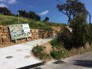 Programme immobilier  Cavalaire-sur-Mer Golfe de Saint-Tropez  pièces 0 m²