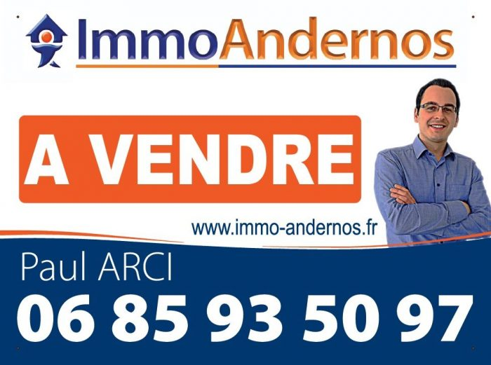 VenteTerrainANDERNOS-LES-BAINS33510GirondeFRANCE