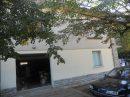 Maison  ARTHES  135 m² 0 pièces
