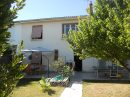 Maison 0 m² ALBI  0 pièces