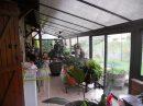 Maison 220 m² ARTHES  0 pièces