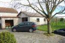 Maison   122 m² 6 pièces