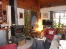 Maison 121 m² 5 pièces Sauvetterre de Rouergue