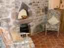 Roches Châtelus-Malvaleix  Maison 8 pièces 170 m²