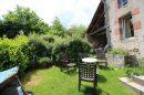 Maison  Roches Châtelus-Malvaleix 8 pièces 170 m²