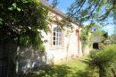 Maison 5 pièces  175 m²