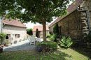 103 m²  4 pièces Maison Clugnat Châtelus-Malvaleix