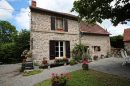 Maison 4 pièces Clugnat Châtelus-Malvaleix 103 m²