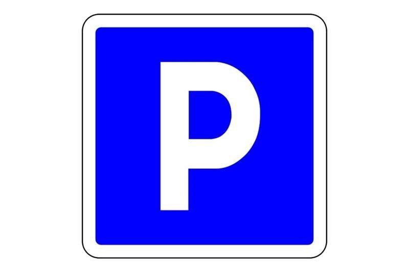Parking paris atypiquement votre paris for Atypiquement votre immobilier