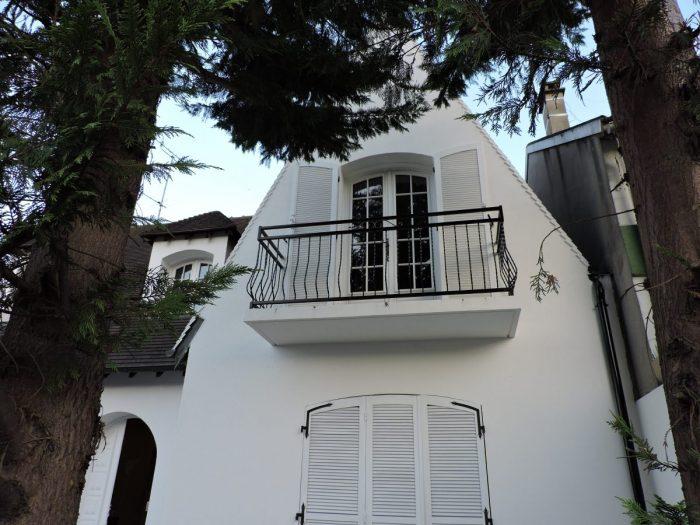 Vente Maison 4 chambres - 6 pièces - 180 m² à VILLEJUIF (94800)