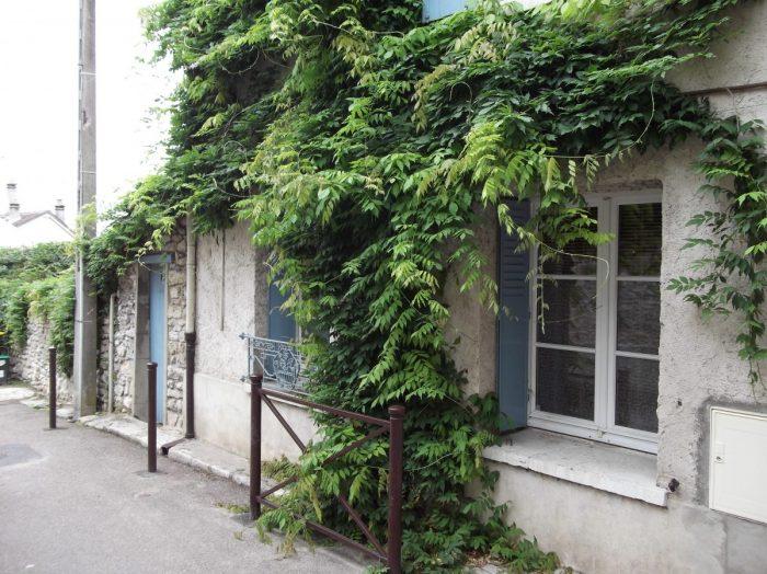 Maison villa 6 pi ces vetheuil v theuil 95510 for Atypiquement votre immobilier