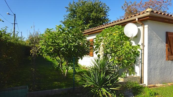VenteMaison/VillaLIMONS63290Puy de DômeFRANCE