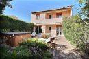 Maison Saint-Cyr-sur-Mer  105 m² 4 pièces