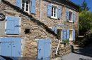 4 pièces 90 m² Maison LAPRADE