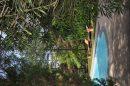 430 m² Maison  8 pièces