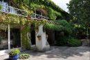Maison   8 pièces 430 m²
