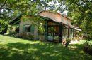 Maison PONT DE LARN   5 pièces 150 m²