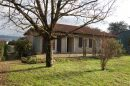Maison 9 pièces 200 m² MAZAMET