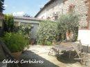 Maison 220 m² Marssac-sur-Tarn  6 pièces