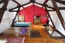 Maison Gaillac  120 m² 4 pièces