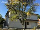 8 pièces 191 m² Maison  Albi