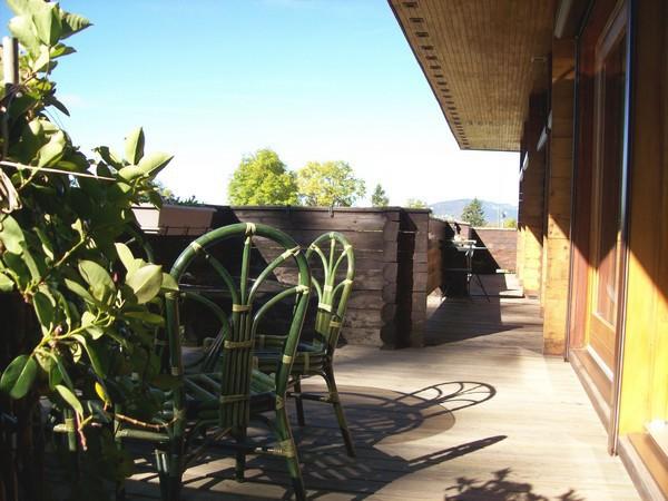 Vente Maison 6 chambres - 9 pièces - 350 m² à Villard-de-Lans (38250)