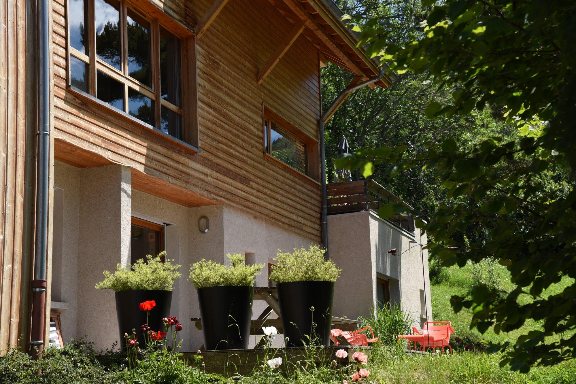 achat vente location immobilier villard de lans vercors. Black Bedroom Furniture Sets. Home Design Ideas