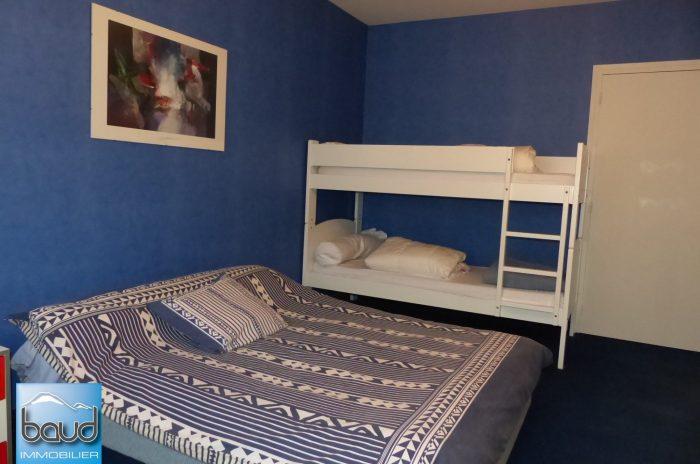 Vente Maison 5 chambres - 7 pièces - 200 m² à Villard-de-Lans (38250)