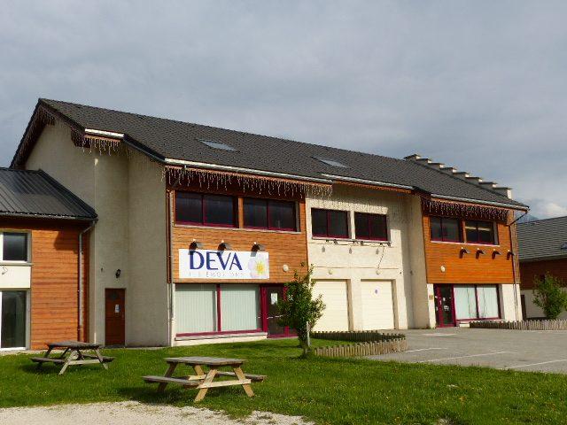 Immobilier Pro  Villard-de-Lans ZAE 490 m² 6 pièces